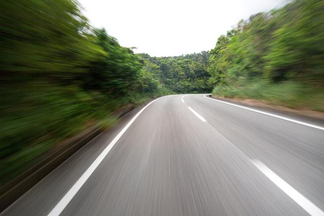 スポーツカー好きだった僕が子供のためにミニバンに乗り換えて10万キロを走破してみて思うこと