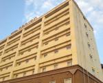 ファミリーにもオススメ! 最近のビジネスホテルのサービスが充実してることを焼津のホテルnanvanで体験した件