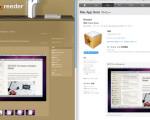 なんと「Reeder」がiPadとMacで無料なんだって!こんなに嬉しいことはない!