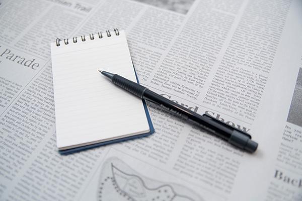 この投稿で100記事目!ほぼ毎日ブログを書いてみて感じたことを話そうか