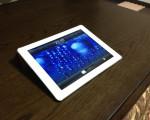 購入から約1年、iPadの使い方における理想と現実