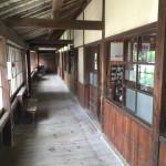 【小豆島旅行記 5】小豆島観光といえばここ!二十四の瞳映画村とモデルになった田浦分校に行って来た!