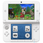 【ドラクエ10】まさかの3DS版発売決定で感じるクラウドゲーム技術の可能性