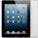 子供とiPadを共有しているなら必須!iOS7の機能制限でアプリを削除出来なくする方法