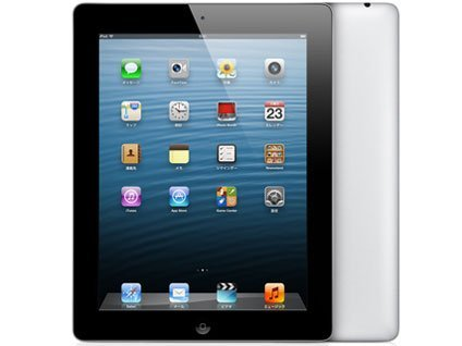 iPadがないと困る・・・ 我が家にとってiPadが必要不可欠なデバイスとなってる件