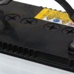 [実録] 急な車のバッテリー上がりで苦労したので対策用品を調べてみたよ