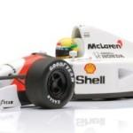 これが新生マクラーレンホンダのエンジン音!ホンダが開発中のF1エンジン音を初公開した件