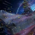 むらかわみちお著「宇宙戦艦ヤマト2199」のコミック版最新話がComicWalkerで無料配信されてる件