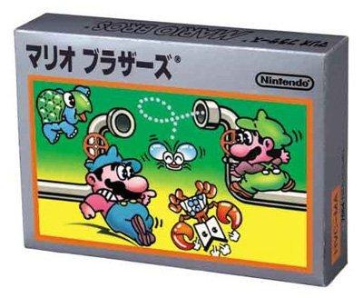 ファミコン発売30周年の日に「NEWスーパーマリオブラザーズWii」を購入して息子と一緒にプレイしたのがグッと来る件