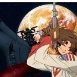 デスラー、愛の果てに散る!「宇宙戦艦ヤマト2199」第二十五話感想