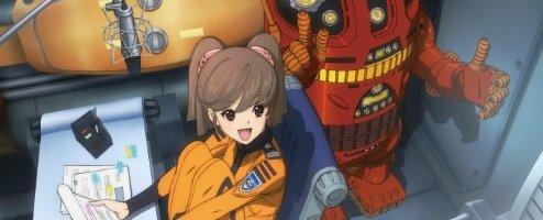 ついに発進!宇宙戦艦ヤマト2199第二話「我が赴くは星の海原」感想