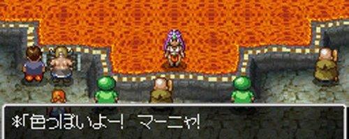 これはドラクエ無双!?PS4/PS3の「ドラゴンクエストヒーローズ 闇竜と世界樹の城」が面白そうな件