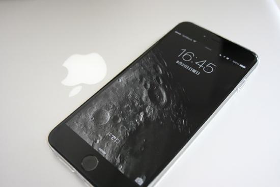 満足?後悔?iPhone 6 Plus購入後3週間での率直な感想