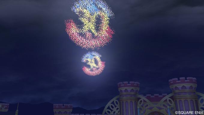 ドラクエ30周年おめでとう!せっかくなので歴代ナンバリングタイトルの思い出を語ってみます!