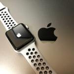 オメガシーマスターの修理と悩んだ末にApple Watch Nike+ Series 3 を購入するまでの顛末記