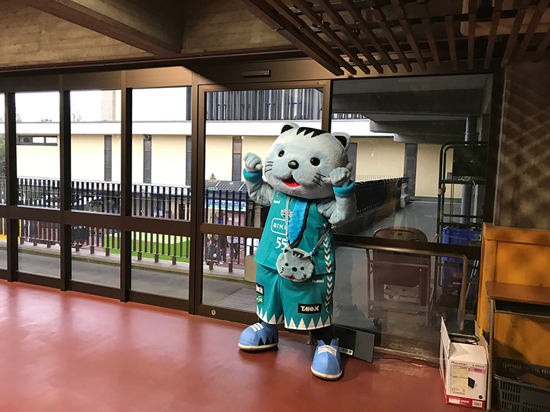 地ビール祭り京都2017