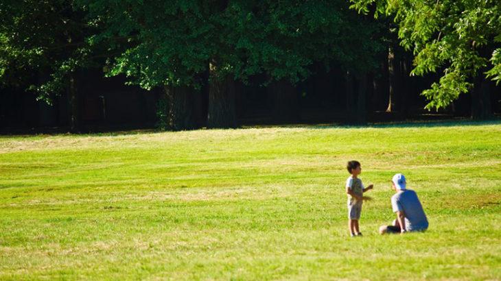 【ジュニアサッカー】親目線から考える子供のサッカー進路