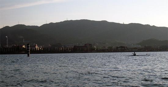 夏休み序盤に子供連れて遊びに行くのにオススメ!琵琶湖クルーズのミシガンが7月中は小学生以下無料だって!