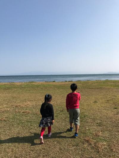 びわ湖こどもの国