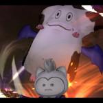 【ドラクエ10】キラポンなしキャラ&サポート仲間でビッグモーモンを倒す方法