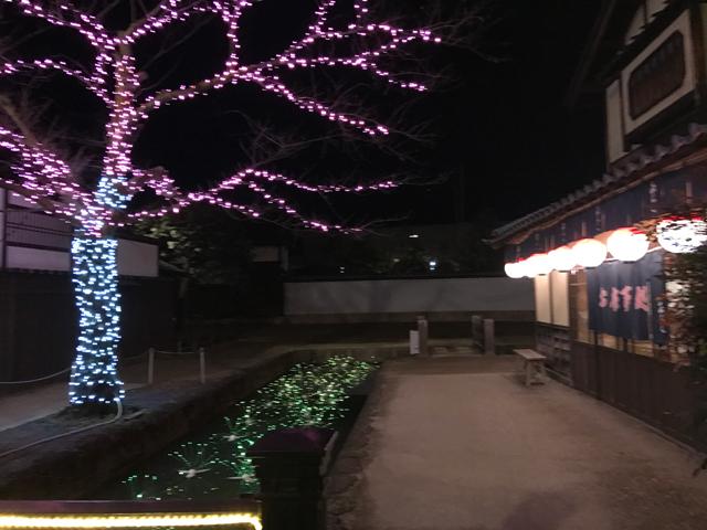 東映太秦映画村