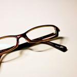 運転免許視力検査
