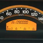 愛車フリードの走行距離が9万キロを突破!メンテナンス状況や家族4人での使い勝手と今後の話