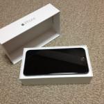 【iPhone 6】みんな4.7インチと5.5インチどっち買うの?カラーは?只今購入モデル検討中