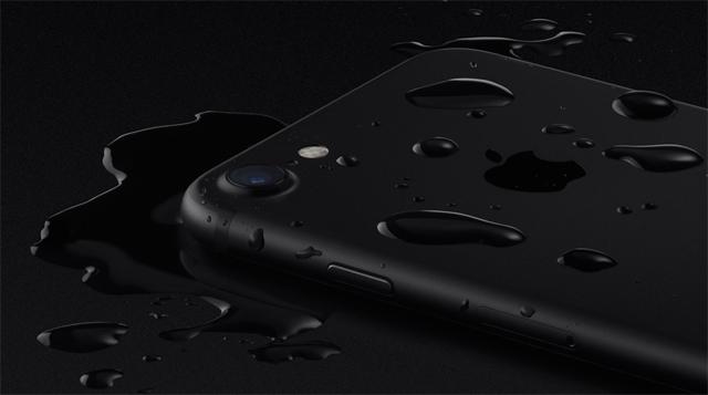 スマホの進化とAppleの宿命・・・ iPhone 7 発表に思うこと