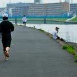 2年半で通算1000km達成した僕が思うジョギングを継続できた理由