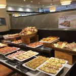 子連れもOK!焼きたてパンが食べ放題のサンドッグイン神戸屋 京都マルイ店のランチビュッフェに行って来たよ