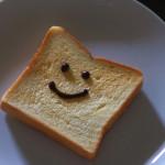 京都市内の小学校の給食から牛乳とパンが消えるかも知れない件