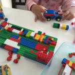 娘にiPadで遊ばせてたら何故かレゴやバービーをねだられるようになった話