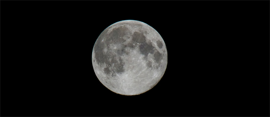 宇宙兄弟#0 のスペシャル映像「月面着陸の日」が洒落てる!