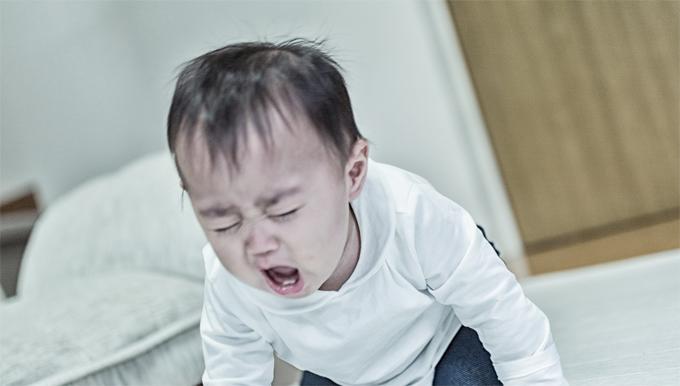 最近、涙もろくなってきたなあ・・・ 思わず泣いた親子のダブル視点や絆を描いた動画をご紹介させて下さい!