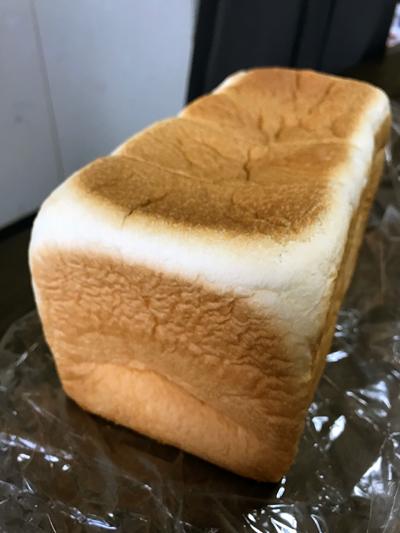 これが高級「生」食パンの実力か・・・ 大人気の高級「生」食パン 乃が美を食べてみた感想