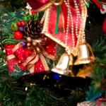 息子とサンタの攻防!クリスマスプレゼントにWii Uとマリオカート8をお願いされてる件