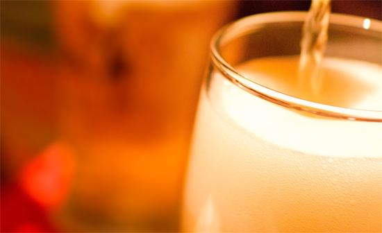 突然の痛風疑惑・・・ ビールを飲み続けるには日頃の摂生と予防が大事と痛感した件