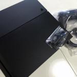 【購入記】HDMI端子が足りない!テレビの周辺機器が増えてきたのでHDMIセレクター「グリーンハウス GH-HSW301」を買いました!