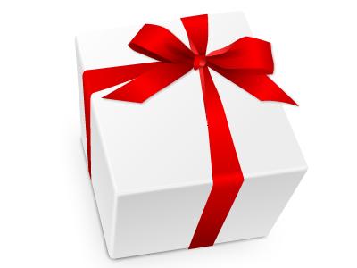 ニンテンドー&マリオ強し! 男の子の成長とともに変遷する誕生日プレゼントの最終到達はゲームソフト!?