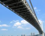 関西から5,500円で四国の高速道路乗り放題!「四国まるごとドライブパス」が魅力的な件