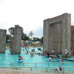 7月といえばプール開き!京都市付近で個人的にオススメするファミリープールの2015年プール開き情報