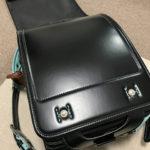子供が土屋鞄ランドセルを使って3年経過したので使用感やヘタリ具合などをご報告