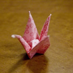 娘がいるお父さんは閲覧注意! エクストラガムのCM「Origami」がグッとくる件