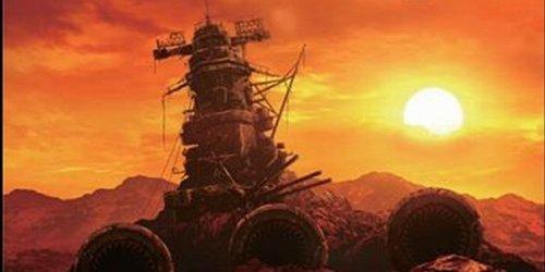 """紛れもなく2199は""""宇宙戦艦ヤマト""""だった!「宇宙戦艦ヤマト2199」全編を振り返っての感想"""