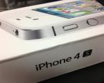 僕がiPhone4Sを使い続ける理由