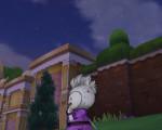 ドラクエ10の270日プレイ継続特典で「スライムベスピアス」をゲットしたので早速そうびしてみた!