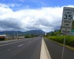 高速道路の割引をご存知ですか?お盆休みにも役立つETCの時間帯割引