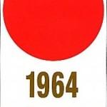 [祝!開催決定!]東京オリンピック2020の最終プレゼンフィルムが胸熱な件