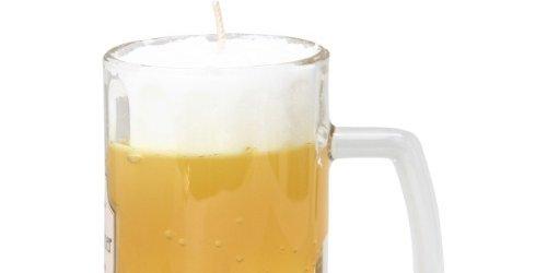 ゴールデンウィークは新風館でドイツビールを!オクトーバーフェストが5月5日に開催予定ですよ!